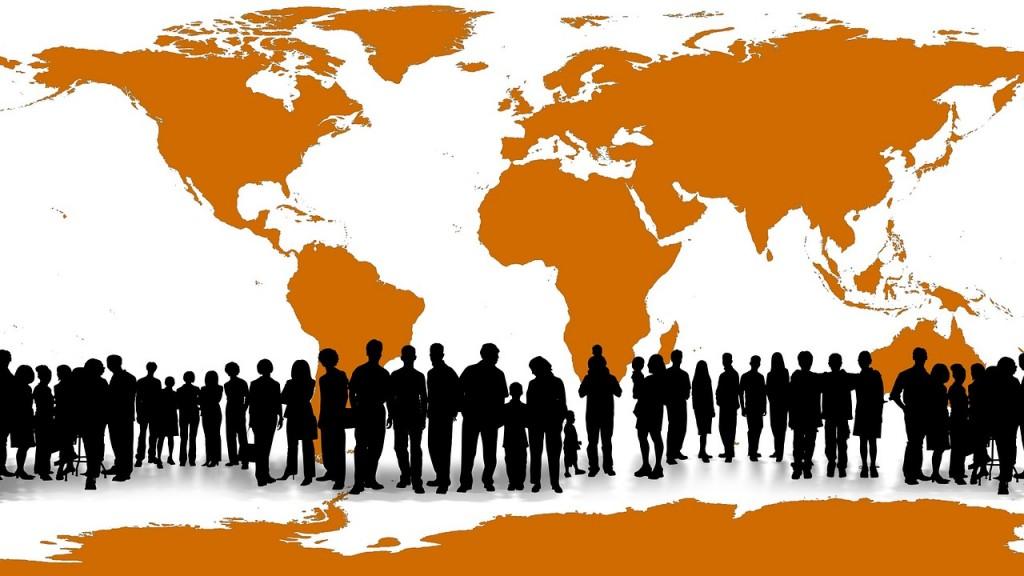 social circle and social conditioning