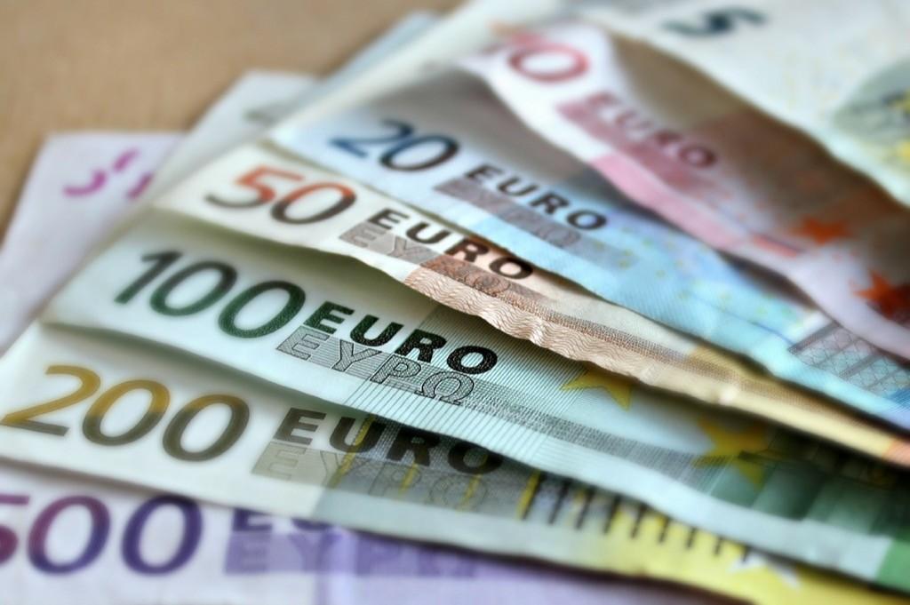 bank-note-euros