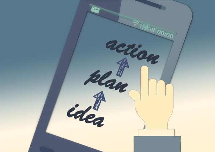 smartphone-plan-action