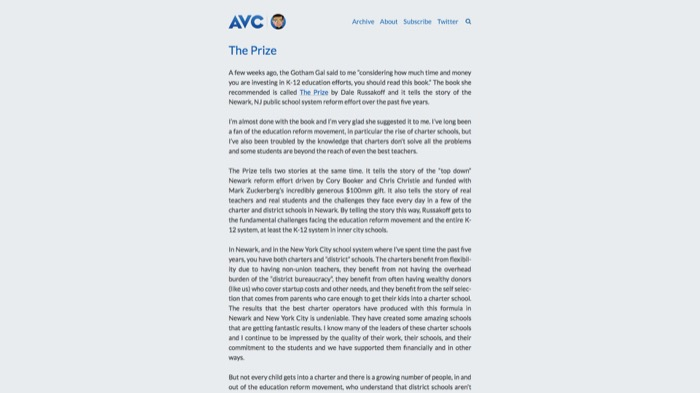 avc-projectbebest
