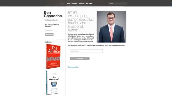 bencasnocha-projectbebest