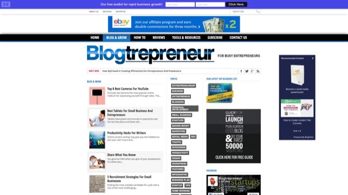 blogtrepreneur-projectbebest