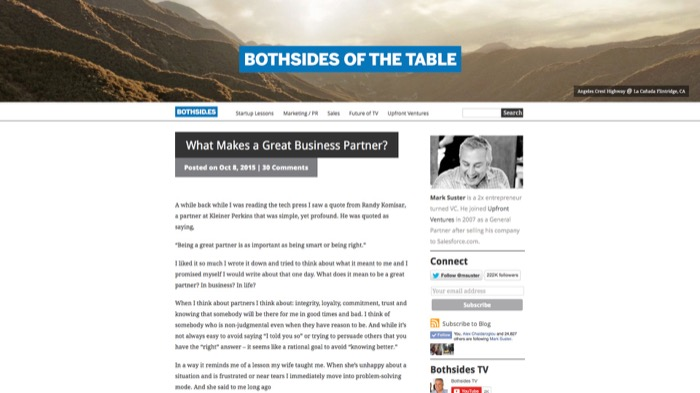 bothsidesofthetable-projectbebest