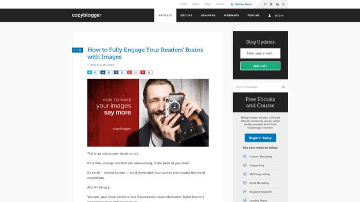 copyblogger-projectbebest