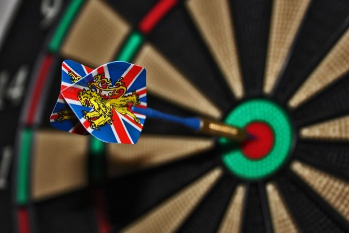 darts-target-projectbebest