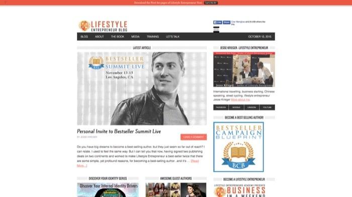lifestyleentrepreneur-projectbebest