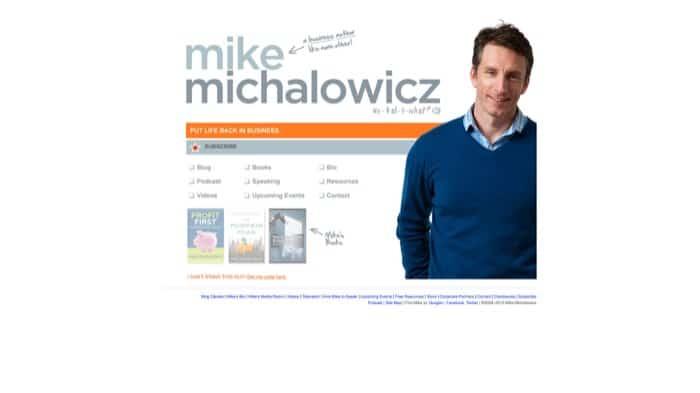 mikemichalowicz-projectbebest