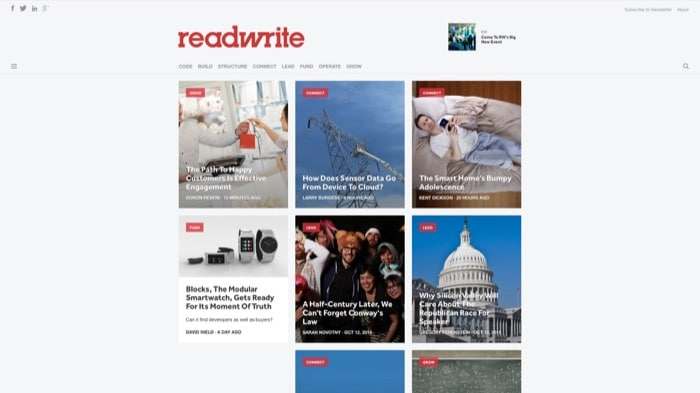 readwrite-projectbebest