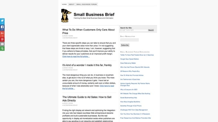 smallbusinessbrief-projectbebest