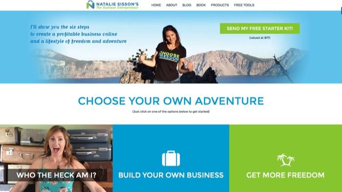 suitcaseentrepreneur-projectbebest