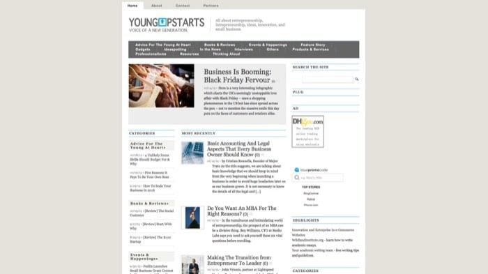 youngupstarts-projectbebest