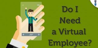 virtual-employee-projectbebest