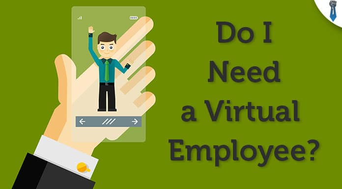 virtual-employee-projectbebest