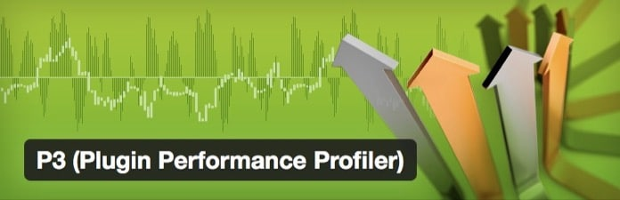 P3 Performance Profiler