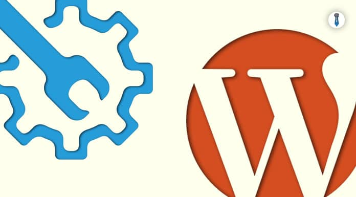 Best WordPress Plugins 2015