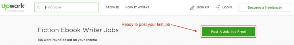 upwork-post-a-job
