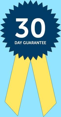 Project Kindle Publishing - 30-Day Money Back Guarantee