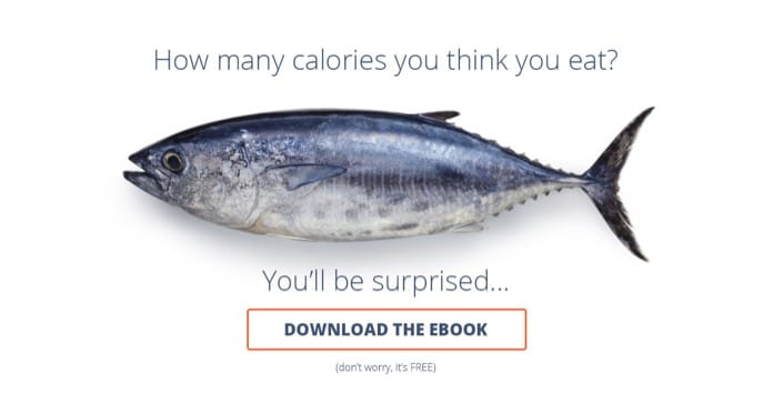 New Facebook Ad (fish) - 696x364