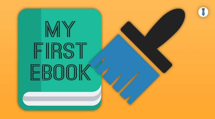 Putting Your Kindle ebook Together