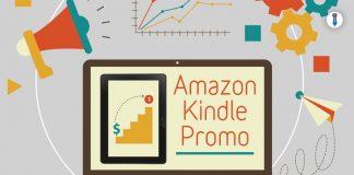 Basic Ebook Promotion Strategy