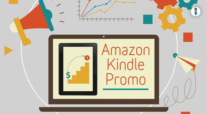 Basic Ebook Promotion Strategy