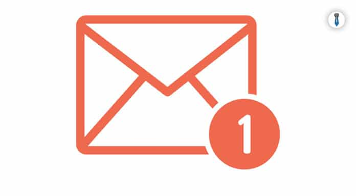 how to build a mailing list