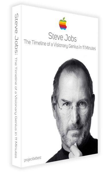 steve-jobs-3d-book-cover-384x600
