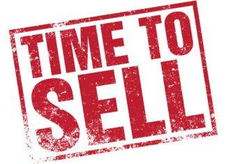 become master salesman